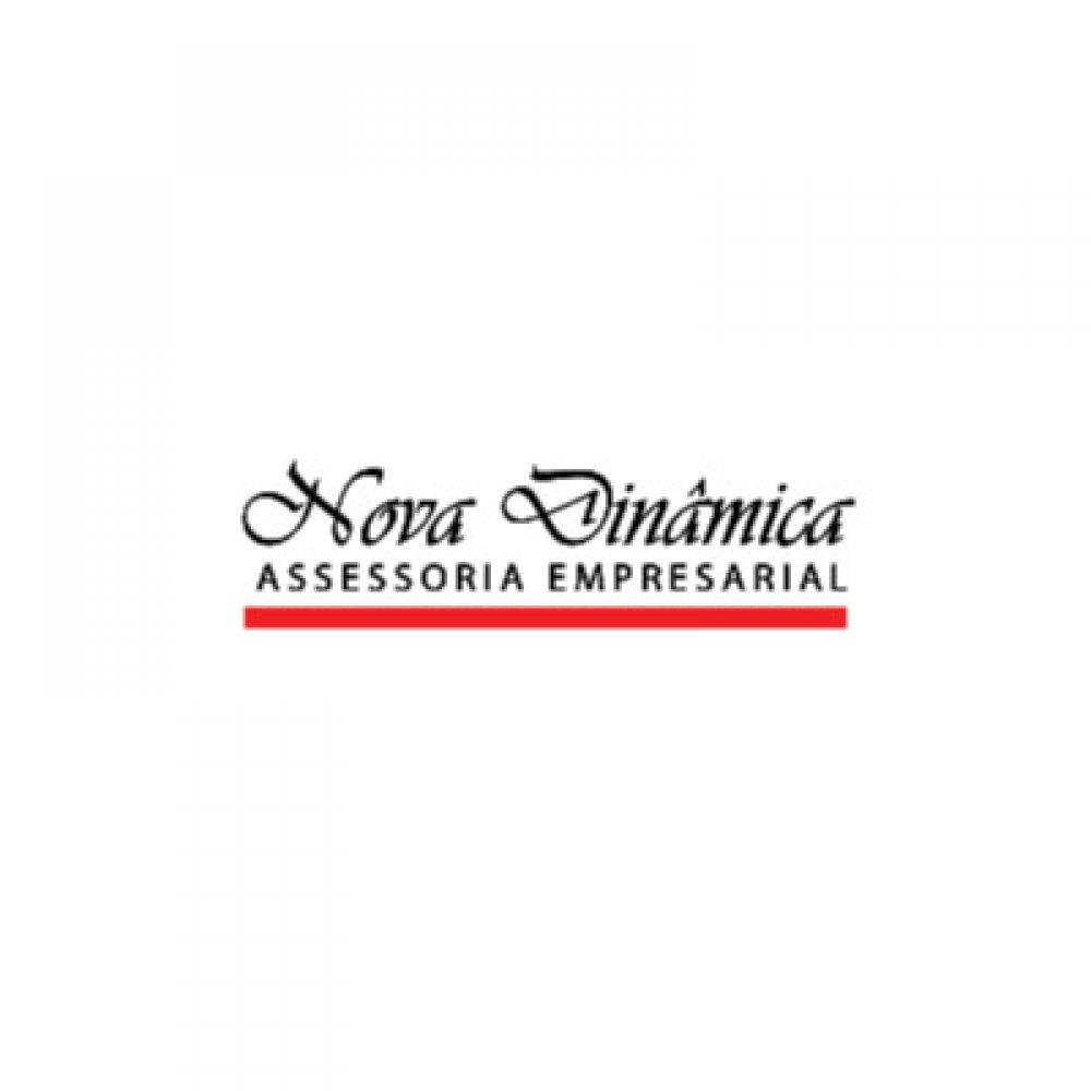 0bd46944d Dinâmica Assessoria Empresarial Dinâmica Assessoria Empresarial